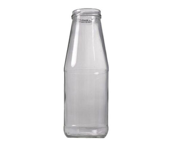 Bottiglia passata da 720ml